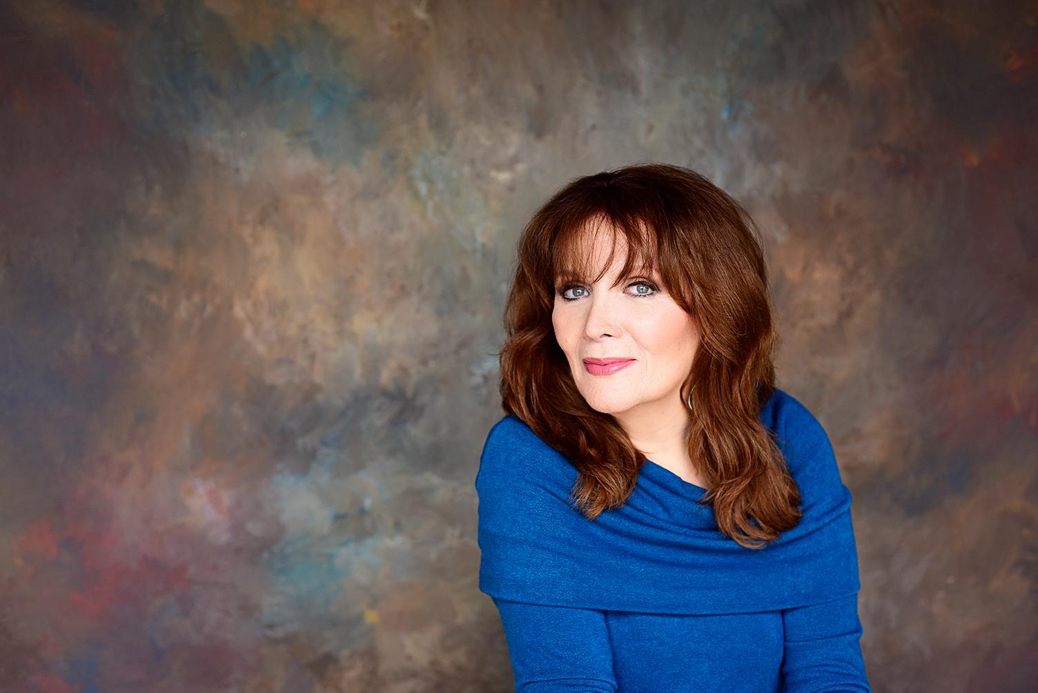 Maureen McGovern 03