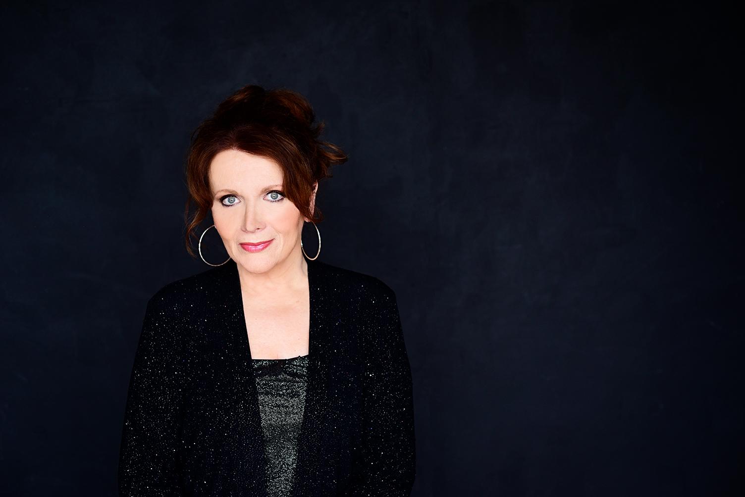 Maureen McGovern 02