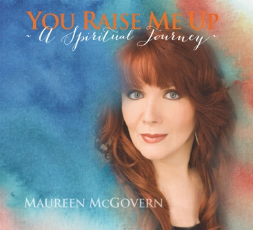 You Raise Me Up: A Spiritual Journey (2016)