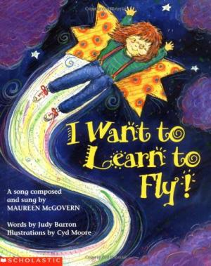 I Want to Learn to Fly (1996)