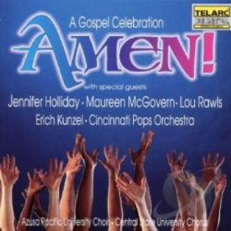 Amen: A Gospel Celebration (1994)