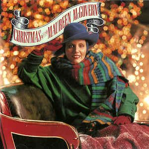 Christmas with Maureen McGovern (1990)