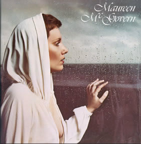 Maureen McGovern (1979)